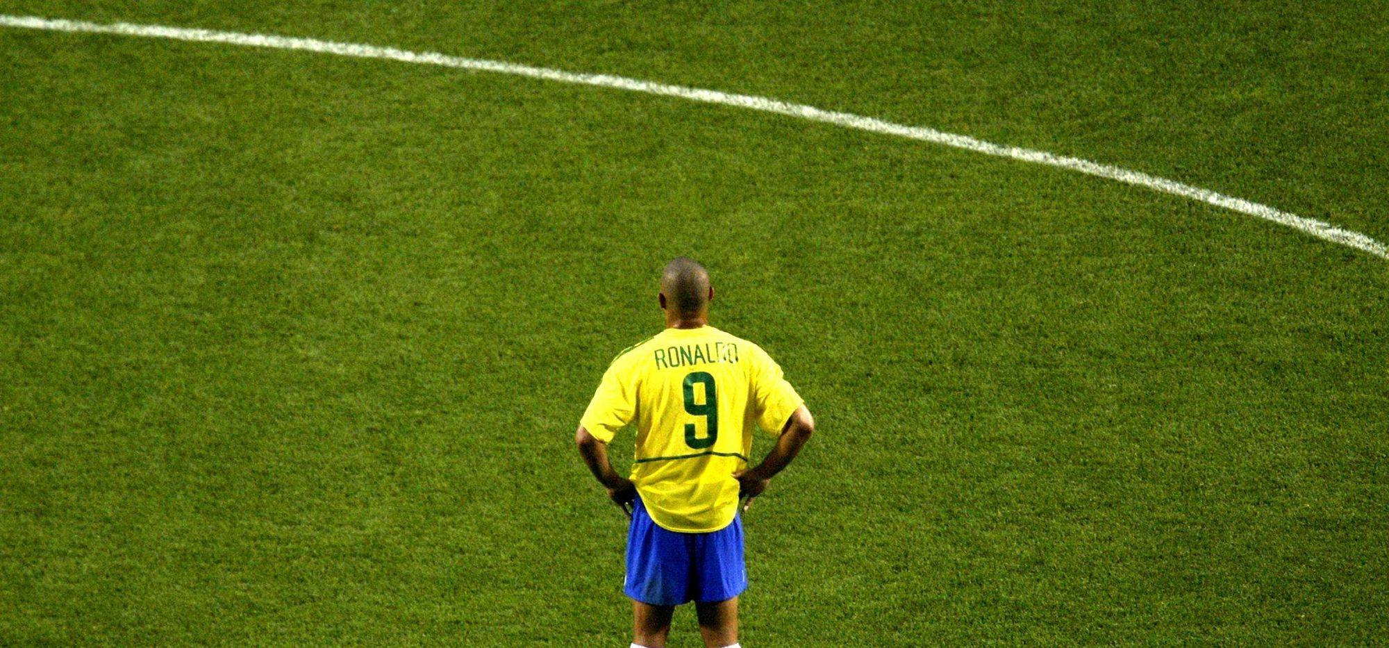 Football Sense
